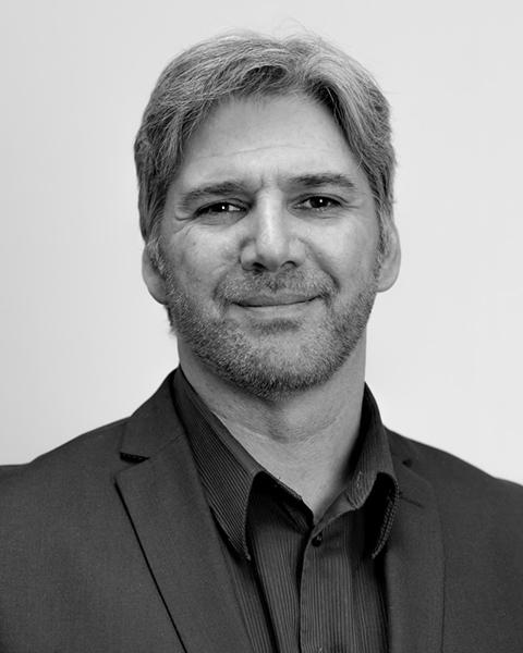 Carlo Caparruva