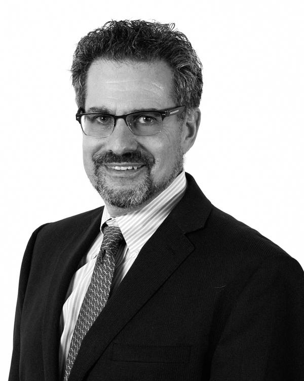 Mark Braverman