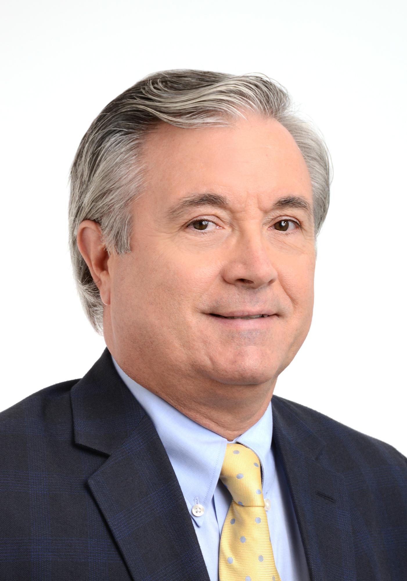 Octavio Mendes