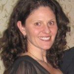 Victoria Foulides